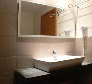 kritzas-beach-bungalows-suites-vonia-13680