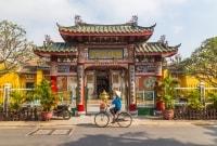 hoi-an-vietnamas-16434