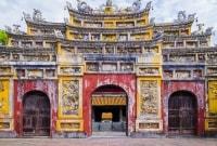 sventykla-vietnamas-16435