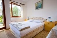 ksenia-apartamentai-12959