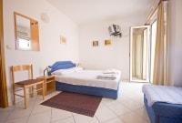 ksenia-apartamentai-numeris-12957