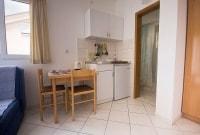 ksenia-apartamentai-virtuve-12958