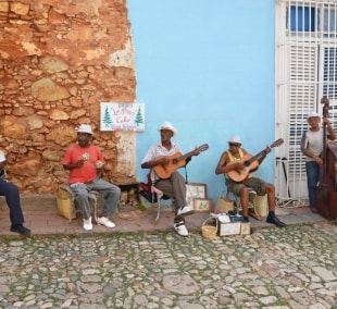 kuba-gatves-muzikantai-9781