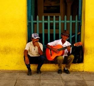 kuba-trinidadas-9787