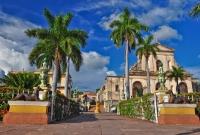 trinidadas-kuba-6876