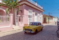 trinidadas-kuba-masina-6877
