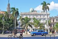 havana-kuba-miestas-5100