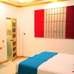 kurumba-villa-kambarys-13345