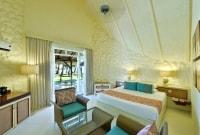 la-pirogue-resort-spa-kambarys-12358