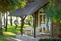 la-pirogue-resort-spa-teritorija-12359