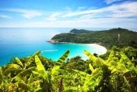 langkawi-sala-kelione-14300