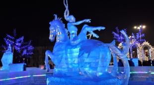 ledas-arklys-6470