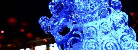 ledo-skulpt%c5%abra-6473-1