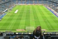liucija-stadione-4582