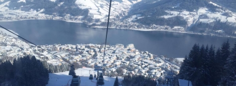 zell-am-see-6811