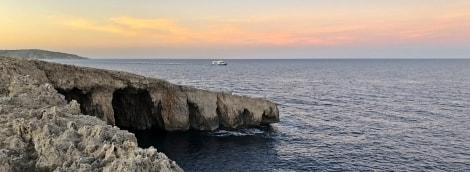 malta-uolos-liucijos-13285