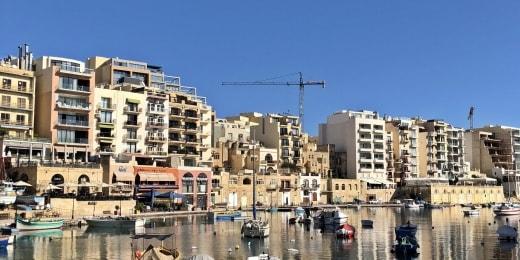 miestas-malta-liucijos-13286