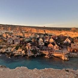 papajaus-miestelis-malta-13287