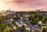liuksemburgas-kelione-14646