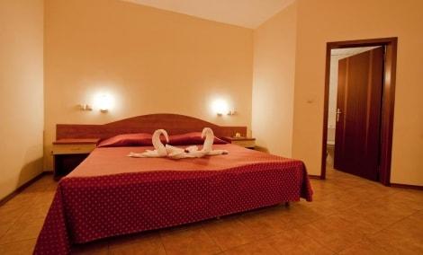 ljuljak-miegamasis-14010