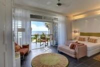 long-beach-golf-spa-resor-kambarys-12440