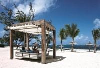 long-beach-golf-spa-resort-gultai-12441