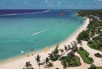 long-beach-golf-spa-resort-mauricijus-12442