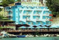 lotos-hotel-balchik-fasadas-5816
