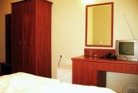 lotos-hotel-balchik-kambarys-5818