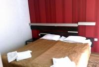 lotos-hotel-balchik-numeriai-5819