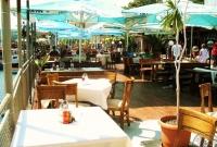 lotos-hotel-balchik-restoranas-5820