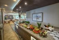 luna-hotel-maistas-10871