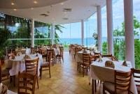 luna-hotel-restoranas-10872