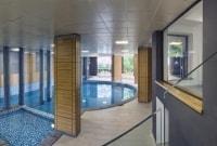 luna-hotel-vidus-baseinas-10873