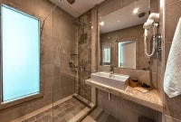 luna-hotel-vonia-10874
