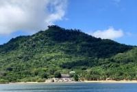 madagaskaras-pagrindine-sala-16615