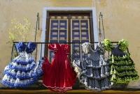 madridas-flamenco-2222