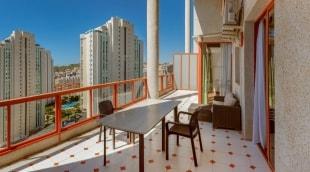 magic-tropical-splash-balkonas-13621