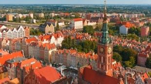 gdanskas-rotuse-7791