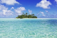 rihiveli-island-resort-6923