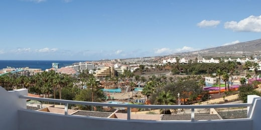 malibu-park-balkonas-12842