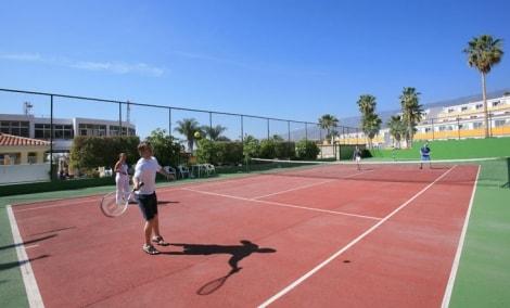 malibu-park-tenisas-12840