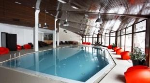 marco-polo-hotel-gudauri-baseinas-13006