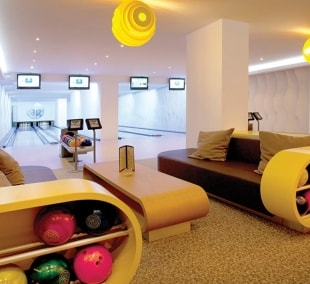 marco-polo-hotel-gudauri-boulingas-13007