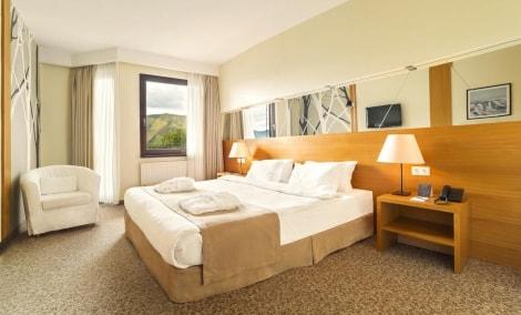 marco-polo-hotel-gudauri-kambarys-13008