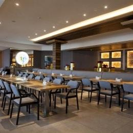 marco-polo-hotel-gudauri-restoranas-13011