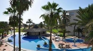 marhaba-resort-baseinas-laukas-12635