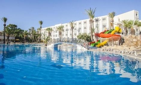 marhaba-resort-kalneliai-12638
