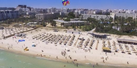 marhaba-resort-papludimys-12642