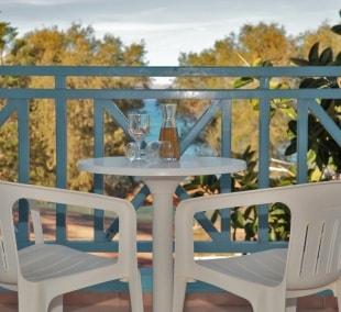 marilisa-hotel-balkonas-12716